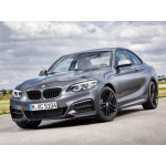 BMW 2 Series Customer Gallery