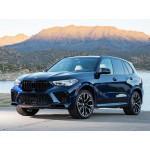 BMW X5 Customer Gallery