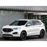Ford Edge Customer Gallery