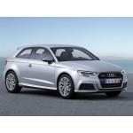 Audi A3 Customer Gallery