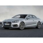 Audi A5 Customer Gallery