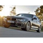 BMW 3 Series Customer Gallery