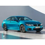 BMW 4 Series Customer Gallery