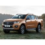 Ford Ranger Customer Gallery