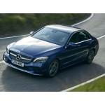 Mercedes C Class Customer Gallery