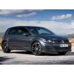 Volkswagen Golf Customer Gallery