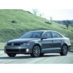 Volkswagen Jetta Customer Gallery