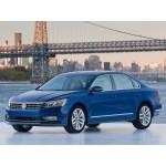 Volkswagen Passat Customer Gallery