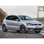 Volkswagen Polo Customer Gallery