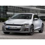 Volkswagen Scirocco Customer Gallery