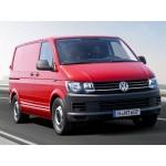 Volkswagen Transporter Customer Gallery