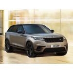 Range Rover Velar Customer Gallery