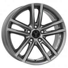 Wolfrace X10